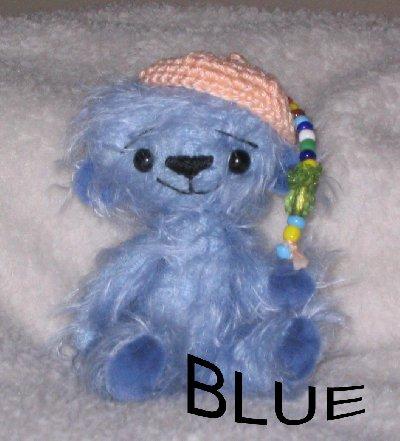 blue400x441.jpg