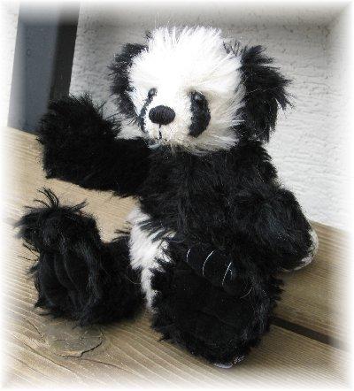 panda1400x442.jpg